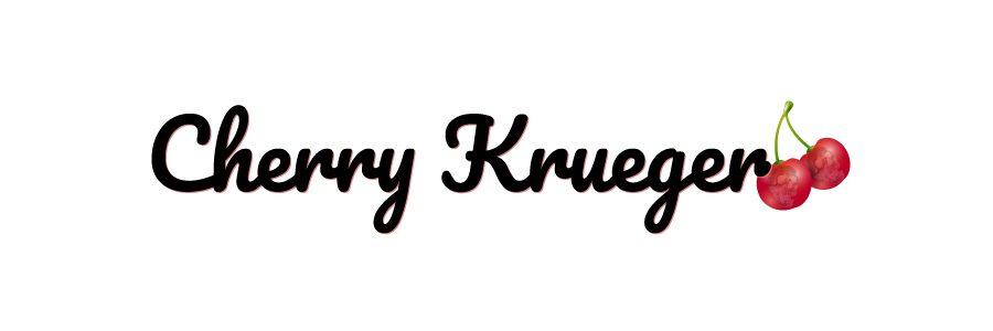 Cherry Krueger